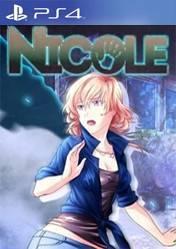 Buy Cheap Nicole PS4 CD Key