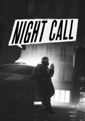 Buy Cheap Night Call PC CD Key