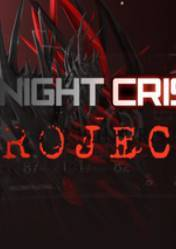Buy Night Crisis pc cd key for Steam