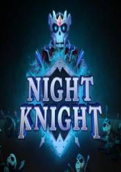 Buy Cheap NightKnight PC CD Key