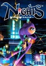 Buy Cheap Nights into dreams PC CD Key