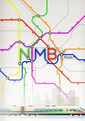 Buy NIMBY Rails PC CD Key