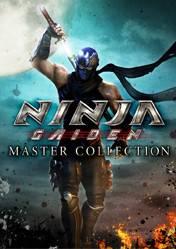 Buy Cheap NINJA GAIDEN Master Collection PC CD Key