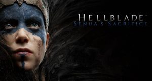 Ninja Theory is satisfied with Hellblade's sales