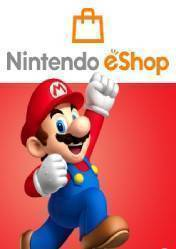 Buy Cheap NINTENDO ESHOP CARDS NINTENDO SWITCH CD Key