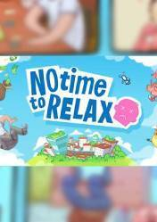 Buy Cheap No Time to Relax PC CD Key