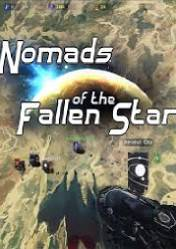 Buy Cheap Nomads of the Fallen Star PC CD Key