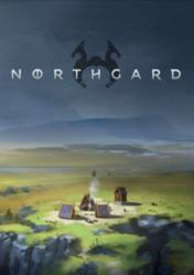 Buy Northgard pc cd key for Steam