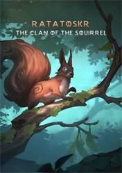 Buy Cheap Northgard Ratatoskr Clan of the Squirrel PC CD Key