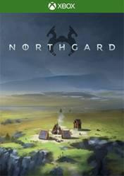 Buy Cheap Northgard XBOX ONE CD Key