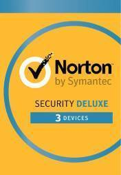 Buy Cheap Norton Security Deluxe 2020 PC CD Key