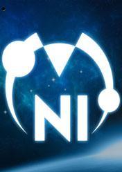 Buy Cheap Novus Inceptio PC CD Key