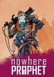 Buy Nowhere Prophet pc cd key for Steam
