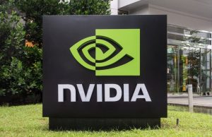 Nvidia announces GeForce event for September 1st with RTX 3080 rumors abound