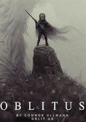 Buy Oblitus PC CD Key