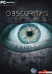 Buy Obscuritas PC CD Key