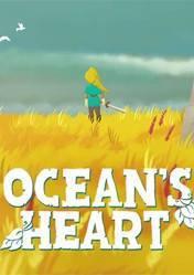 Buy Cheap Oceans Heart PC CD Key