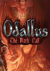 Buy Cheap Odallus The Dark Call PC CD Key