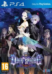 Buy Odin Sphere Leifthrasir PS4