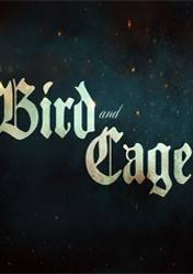 Buy Cheap Of Bird and Cage PC CD Key