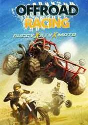 Buy Cheap Offroad Racing Buggy X ATV X Moto PC CD Key