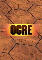 Buy Ogre PC CD Key