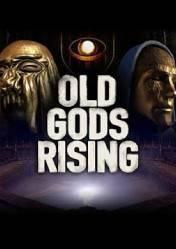 Buy Old Gods Rising pc cd key for Steam