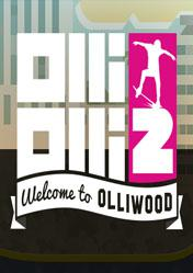 Buy OlliOlli2 Welcome to Olliwood pc cd key for Steam