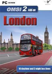 Buy Cheap OMSI 2 Add On London PC CD Key