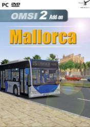 Buy Cheap OMSI 2 Add On Mallorca PC CD Key