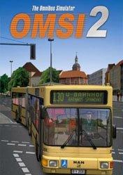 Buy Cheap OMSI 2 The Omnibus Simulator PC CD Key