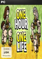 Buy One Hour One Life pc cd key for Steam
