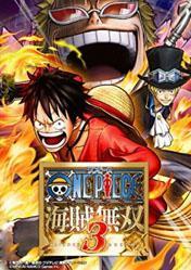 Buy Cheap One Piece Pirate Warriors 3 PC CD Key