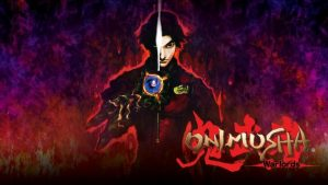 Onimusha Returns with Onimusha: Warlords Remaster for PC and Consoles