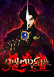 Buy Onimusha: Warlords pc cd key for Steam