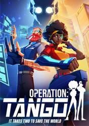Buy Cheap Operation Tango PC CD Key