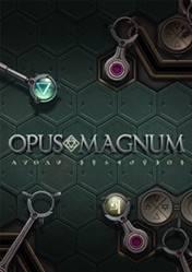 Buy Cheap Opus Magnum PC CD Key