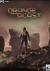 Buy Cheap Orange Cast SciFi Space Action Game PC CD Key