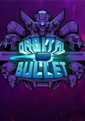 Buy Cheap Orbital Bullet The 360 Roguelite PC CD Key