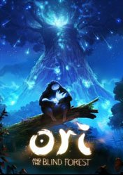 Buy Cheap Ori and the Blind Forest PC CD Key