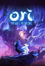 Buy Ori and the Will of the Wisps pc cd key for Steam
