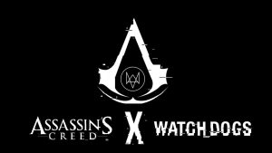 Origins confirms that Assassin's Creed and Watch Dogs are set in the same universe