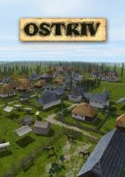 Buy Ostriv pc cd key for Steam