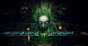 OtherSide publishes a short teaser of System Shock 3