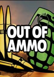 Buy Cheap Out of Ammo PC CD Key