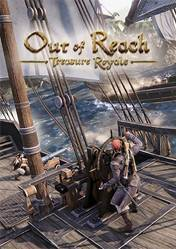 Buy Cheap Out of Reach Treasure Royale PC CD Key