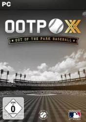 Buy Cheap Out of the Park Baseball 20 PC CD Key