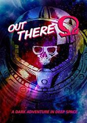Buy Cheap Out There: Omega Edition PC CD Key
