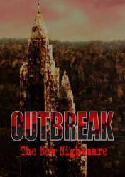 Buy Cheap Outbreak: The New Nightmare PC CD Key