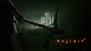 Outlast 2: close to one million copies sold